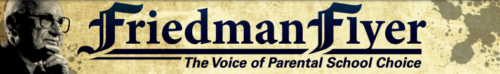 The Voice of Parental School Choice